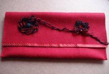 handmade-accessories-002