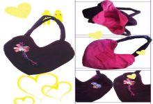handmade-accessories-003