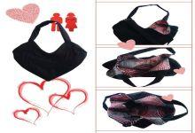 handmade-accessories-004