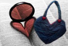 handmade-accessories-007