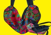 handmade-accessories-008
