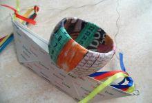 handmade-bracelet-001