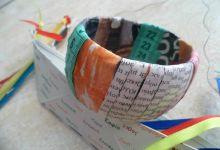 handmade-bracelet-002
