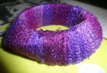 handmade-bracelet-003