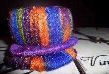 handmade-bracelet-006