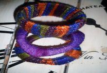 handmade-bracelet-007