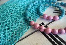 handmade-bracelet-008