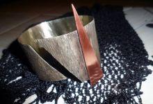 handmade-bracelet-010
