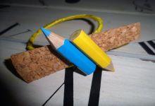 handmade-bracelet-011