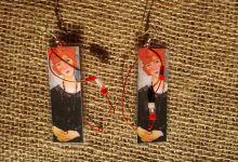 handmade-earrings-001