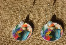 handmade-earrings-003