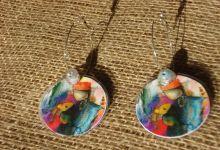 handmade-earrings-003