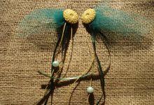 handmade-earrings-004