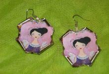 handmade-earrings-005