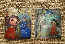 handmade-earrings-006