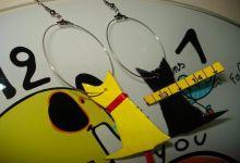 handmade-earrings-008