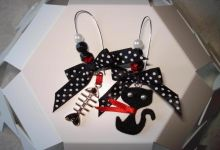 handmade-earrings-009