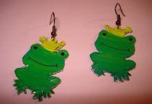 handmade-earrings-010
