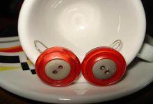 handmade-earrings-012