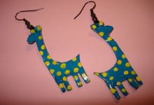 handmade-earrings-014