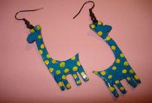 handmade-earrings-014