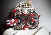 handmade-earrings-016