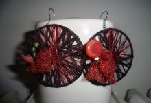 handmade-earrings-017
