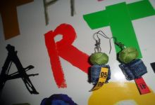 handmade-earrings-018