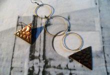 handmade-earrings-020