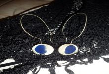 handmade-earrings-021