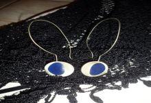 handmade-earrings-021