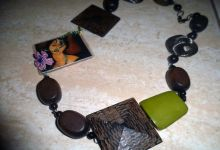handmade-necklace-003