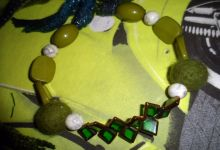 handmade-necklace-006