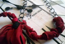 handmade-necklace-020