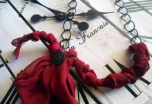 handmade-necklace-021