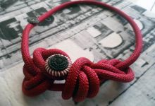 handmade-necklace-042