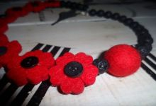 handmade-necklace-054