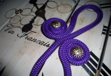 handmade-necklace-055