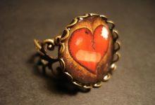 handmade-rings-01