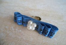 handmade-rings-03