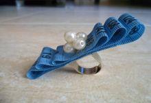handmade-rings-04
