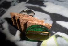 handmade-rings-06