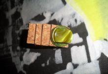 handmade-rings-07