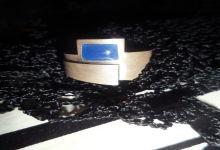 handmade-rings-08