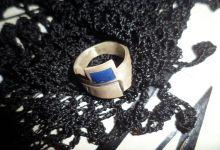 handmade-rings-09
