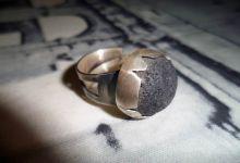 handmade-rings-10
