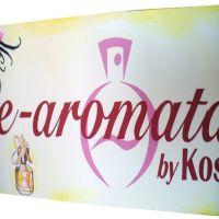 e-aromata-epigrafh-07