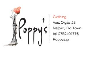 card-poppys-teliki