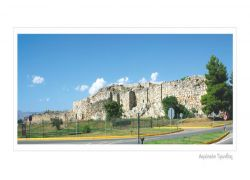 akropoli-tirynthas