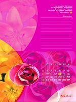 diary-epoches-p05